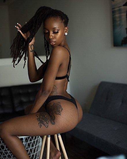 thick_girls_43.jpg