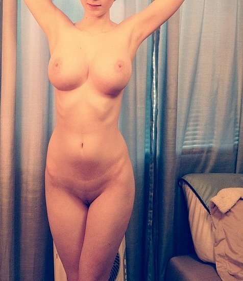 unknown_busty_amateur_59.jpg