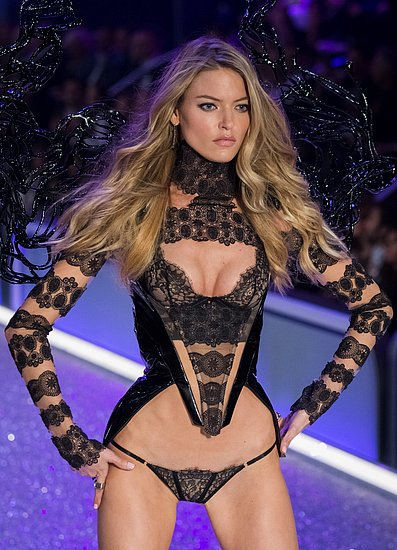 victorias_secret_fashion_show_2016_02.jpg