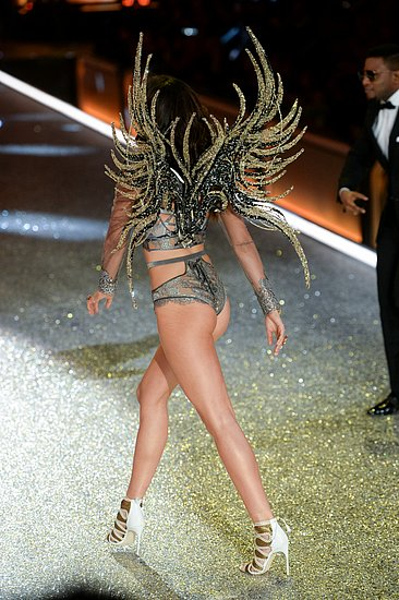 victorias_secret_fashion_show_2016_05.jpg
