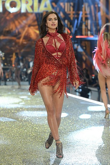 victorias_secret_fashion_show_2016_12.jpg