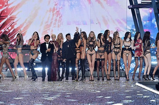victorias_secret_fashion_show_2016_23.jpg