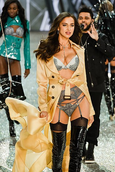 victorias_secret_fashion_show_2016_24.jpg