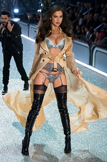 victorias_secret_fashion_show_2016_25.jpg