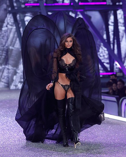 victorias_secret_fashion_show_2016_26.jpg