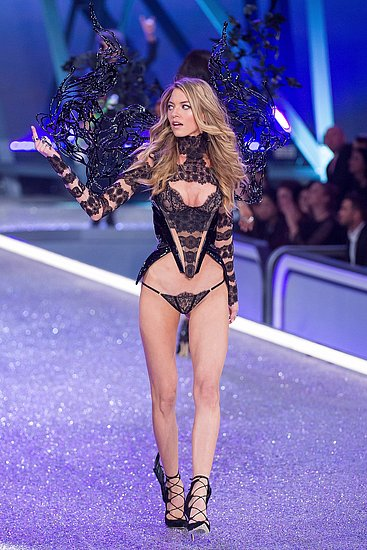 victorias_secret_fashion_show_2016_27.jpg