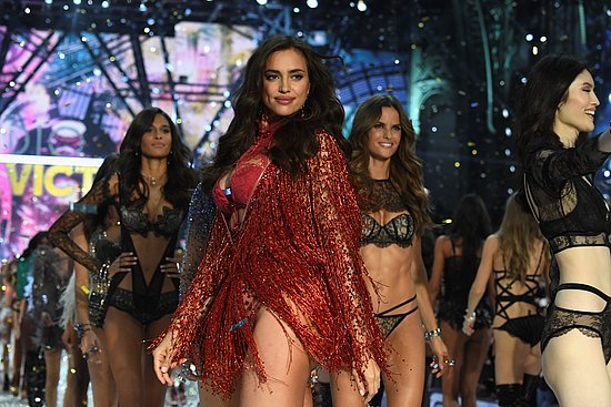 victorias_secret_fashion_show_2016_30.jpg