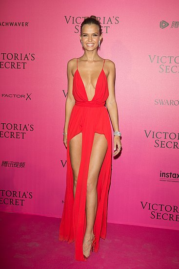 victorias_secret_fashion_show_2016_35.jpg