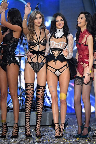 victorias_secret_fashion_show_2016_36.jpg