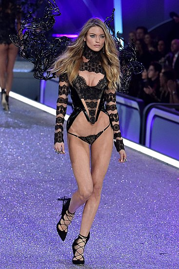 victorias_secret_fashion_show_2016_44.jpg