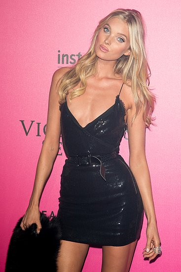 victorias_secret_fashion_show_2016_45.jpg