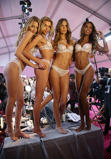 victorias_secret_fashion_show_2016_48.jpg
