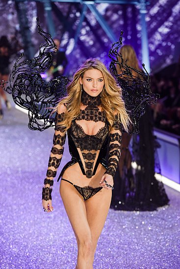 victorias_secret_fashion_show_2016_52.jpg