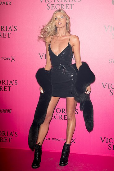 victorias_secret_fashion_show_2016_54.jpg
