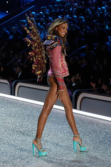 victorias_secret_fashion_show_2016_55.jpg