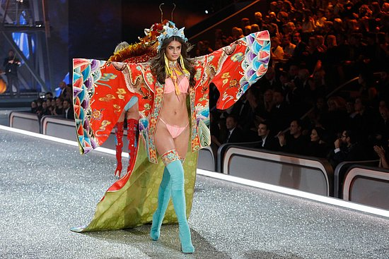 victorias_secret_fashion_show_2016_58.jpg