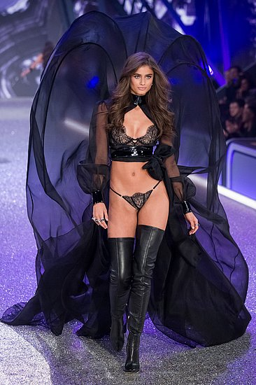 victorias_secret_fashion_show_2016_63.jpg