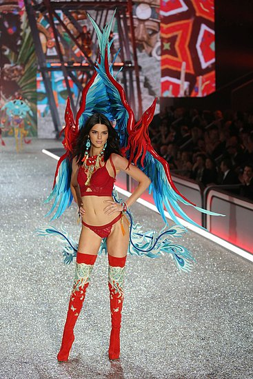 victorias_secret_fashion_show_2016_64.jpg