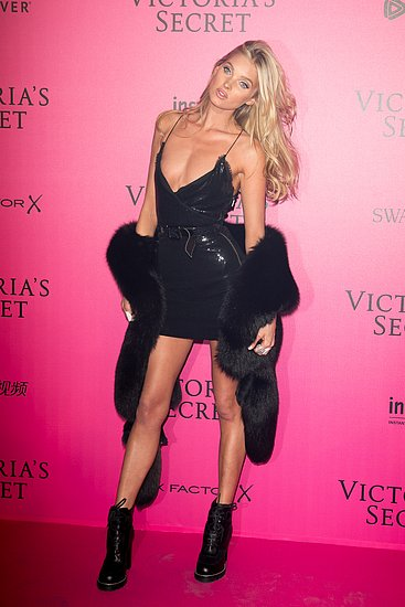 victorias_secret_fashion_show_2016_69.jpg