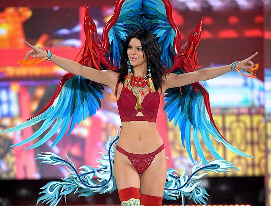 victorias_secret_fashion_show_2016_70.jpg