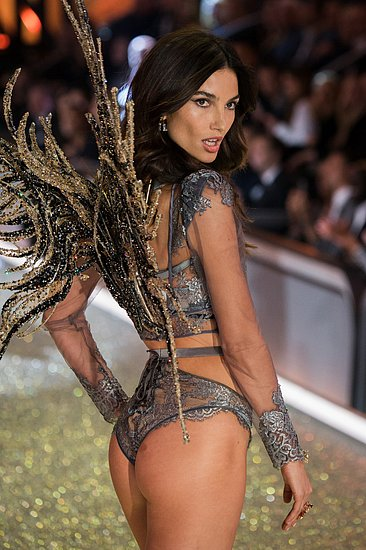 victorias_secret_fashion_show_2016_72.jpg