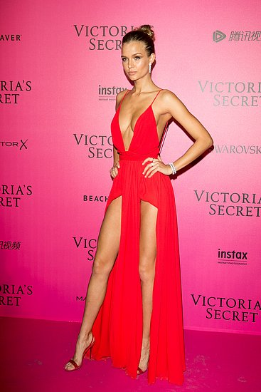 victorias_secret_fashion_show_2016_73.jpg