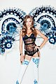 vs_fashion_show_2017_01.jpg