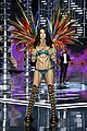 vs_fashion_show_2017_02.jpg
