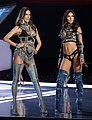 vs_fashion_show_2017_04.jpg