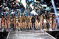 victorias_secret_fashion_show_2018_04.jpg