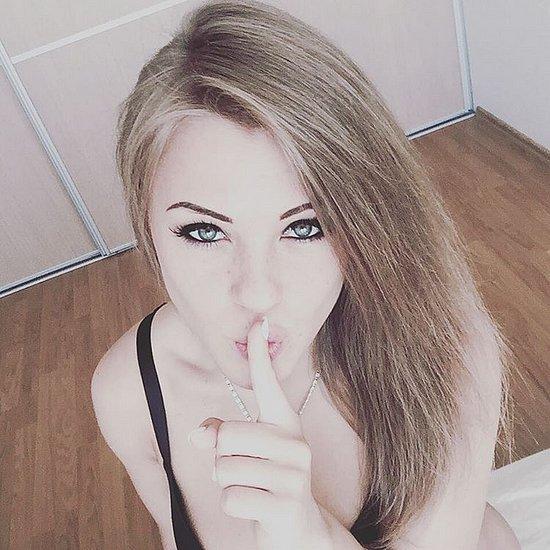viola_bailey_21.jpg