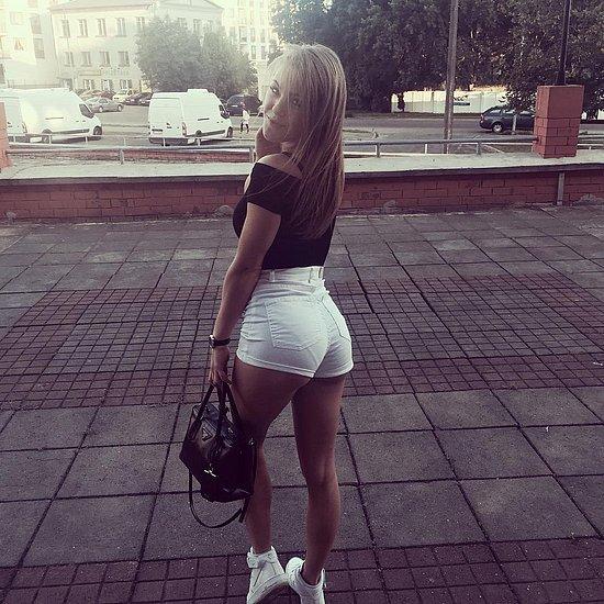 viola_bailey_27.jpg