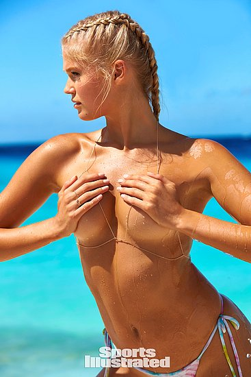 vita_sidorkina_sports_illustrated_07.jpg