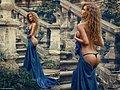 yulia_yaroshenko_03.jpg