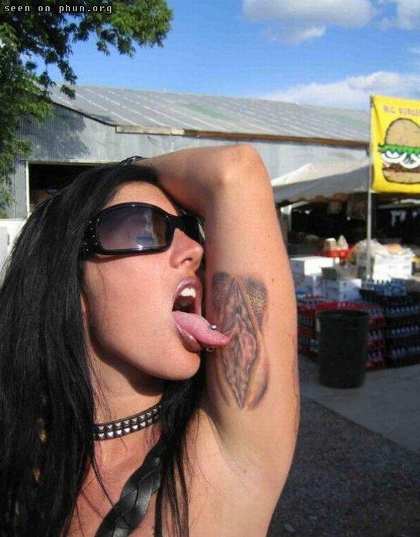 http://www.phun.org/newspics/funny_friday/3450.jpg
