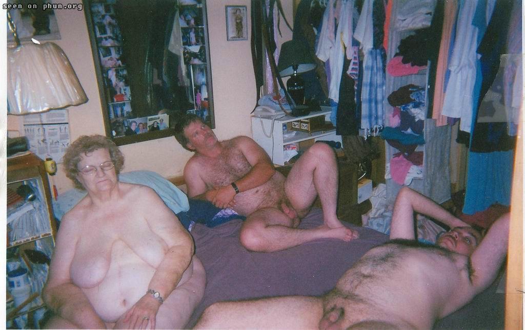 Порно С Уродами Рассказ