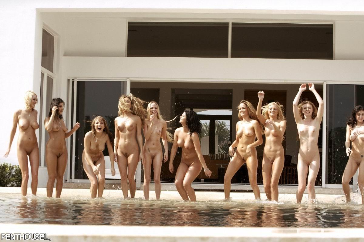 Смотреть сочные девушки пентхауса 20 фотография