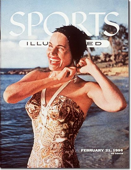 sports_illustrated_cover_1955.jpg