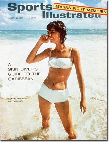sports_illustrated_cover_1964.jpg