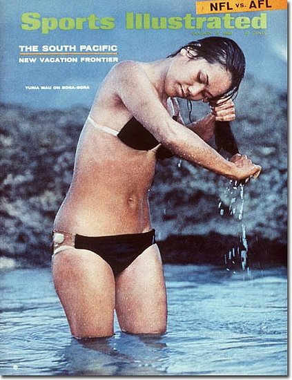sports_illustrated_cover_1968.jpg
