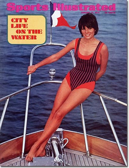 sports_illustrated_cover_1972.jpg