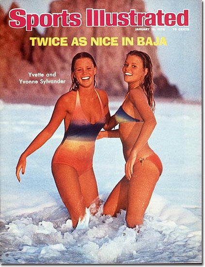 sports_illustrated_cover_1976.jpg