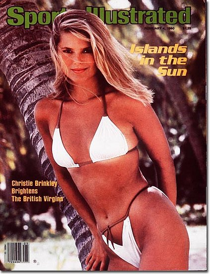 sports_illustrated_cover_1980.jpg
