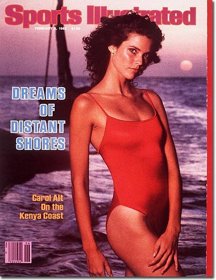 sports_illustrated_cover_1982.jpg
