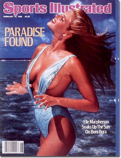 sports_illustrated_cover_1986.jpg
