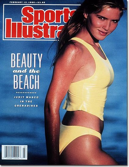 sports_illustrated_cover_1990.jpg