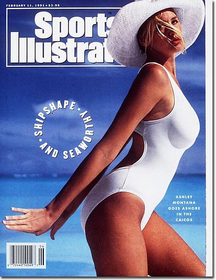 sports_illustrated_cover_1991.jpg