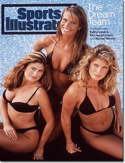 sports_illustrated_cover_1994.jpg