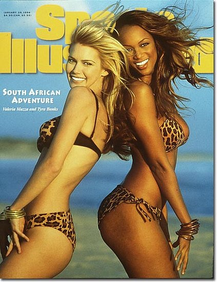 sports_illustrated_cover_1996.jpg