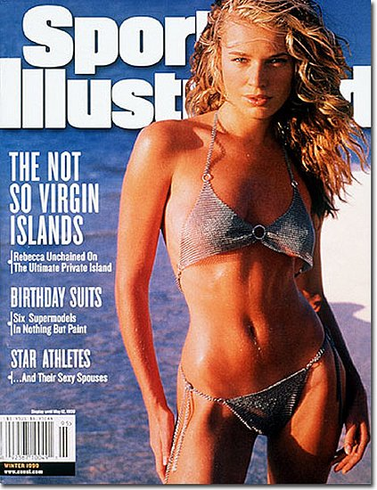 sports_illustrated_cover_1999.jpg